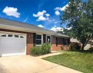 3012 Tournament Drive, South Chesapeake image