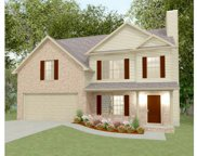 8153 River House Rd, Knoxville image