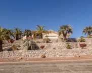 2280 Palmer Dr, Lake Havasu City image