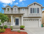 6782 194th Place NE, Redmond image