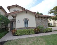 10218 Orchid Reserve Dr Unit #10218, West Palm Beach image