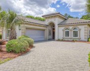 7636 Triana Ct., Myrtle Beach image