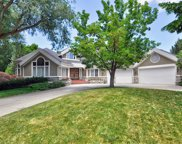 601 E Walnut Brook Dr, Salt Lake City image