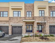 25 Jerseyville Way, Whitby image