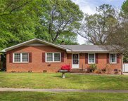 3908  Winterfield Place, Charlotte image