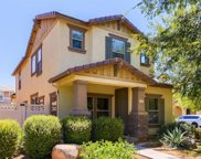 1072 S Cheshire Lane, Gilbert image