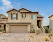 7790 Minas Ridge Drive, Las Vegas image