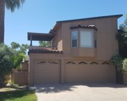 7301 E Rancho Vista Drive Unit #6, Scottsdale image