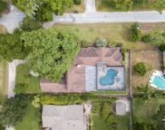 205 Palm Street, Windermere image