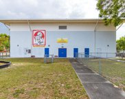 2526 W Sligh Avenue, Tampa image