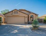 9422 E Pampa Avenue, Mesa image