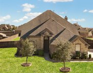 1233 Twisting Meadows Drive, Fort Worth image