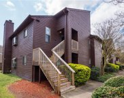 919 Rudee Court, Northeast Virginia Beach image