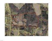 151 & 157 Birch Creek Road, McLeansville image