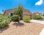 39995 W Robbins Drive, Maricopa image