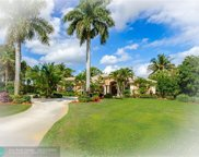9275 Perth Rd, Lake Worth image