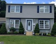 118 Lincoln   Drive, Clementon image