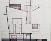 1933 E Monroe Street Unit #5, Phoenix image