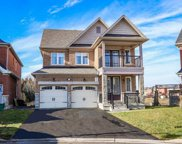 22 Endeavour Crt, Whitby image