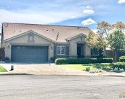 13019 Lake Pueblo, Bakersfield image