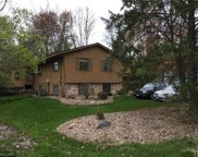 1766 CO RD H2, White Bear Lake image