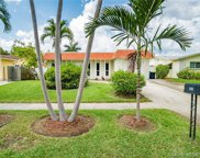 303 Se 4th Ter, Dania Beach image
