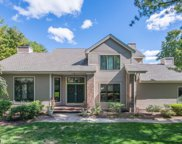 19 WATERFORD DR, Montville Twp. image