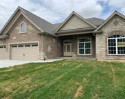 1031 Bellevaux  Place, St Charles image
