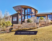 1347 Golden Way, Park City image