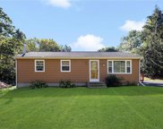 133 Long Entry  Road, Glocester image