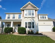 13207 Freedom Valley  Drive, Huntersville image