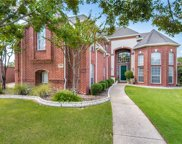 401 Beacon Hill Drive, Coppell image