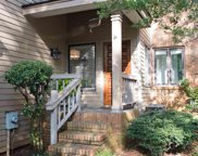 231 E Park Avenue Unit Unit F, Greenville image