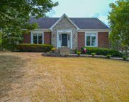 1103 Windsong Way, Louisville image