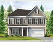 Lot 22  Sierra Chase Drive Unit #Lot 22, Statesville image