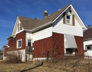 1014 26th  Street, Indianapolis image