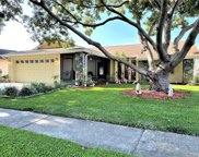8223 Damara Drive, New Port Richey image