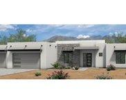 31937 N 71st Street Unit #Lot 1, Scottsdale image