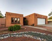 9009 Cottonwood Road NE, Albuquerque image