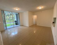 9725 Nw 52nd St Unit #101, Doral image