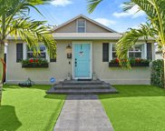 406 Upland Road, West Palm Beach image