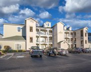 1017 World Tour Blvd. Unit 204, Myrtle Beach image