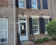 10519 Rocky Ford Club  Road, Charlotte image