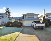 21138 92a Avenue, Langley image