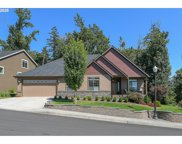 840 FAIRWAY  DR, Washougal image