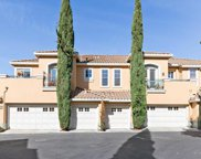 2313 Silver Breeze Ct, San Jose image
