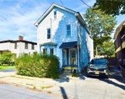 143 Cannon  Street, Poughkeepsie image