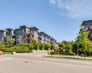 7088 14th Avenue Unit 301, Burnaby image