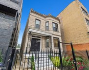 3308 West Diversey Avenue, Chicago image