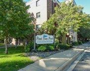 1400 Dakota Avenue S Unit #206, Saint Louis Park image
